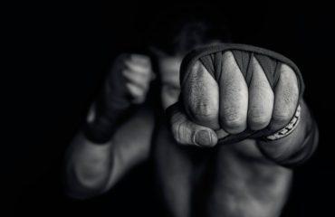 boxe giugliano