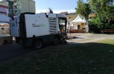 Raccolio2