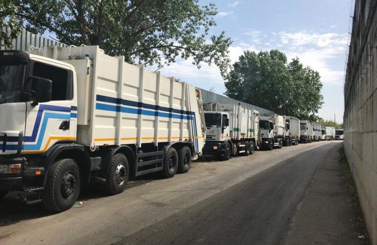 camion-in-fila-allo-stir