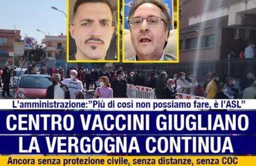 vaccini disastro pirozzi